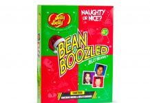 Julkalendrar för barn