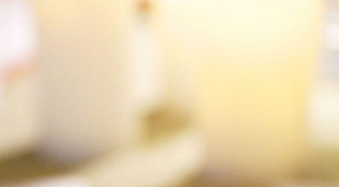 saffransbullar