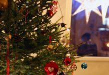 julafton