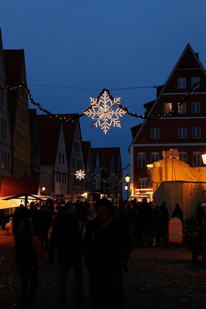 jakriborg julmarknad