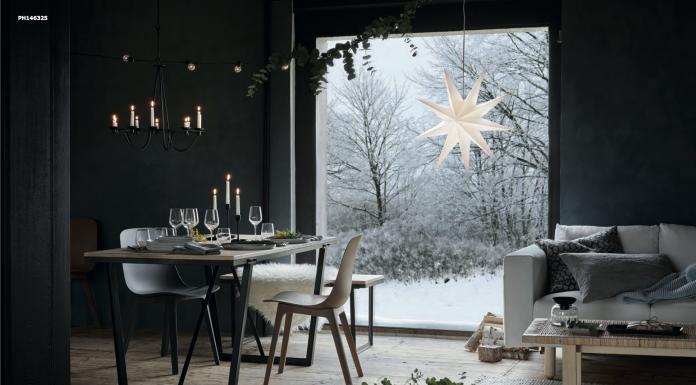 IKEA CHRISTMAS