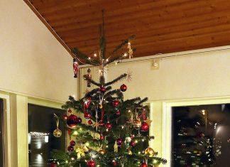 Barnens julafton